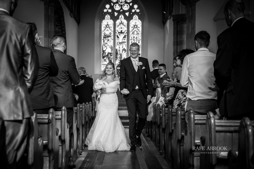 lilley village hall wedding hitchin hertfordshire photographer-1159.jpg