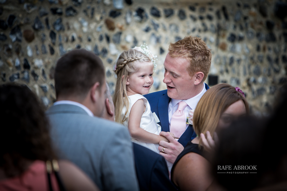 lilley village hall wedding hitchin hertfordshire photographer-1166.jpg