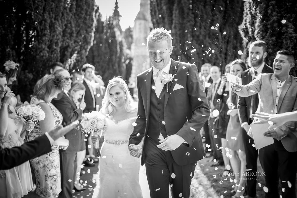 lilley village hall wedding hitchin hertfordshire photographer-1171.jpg