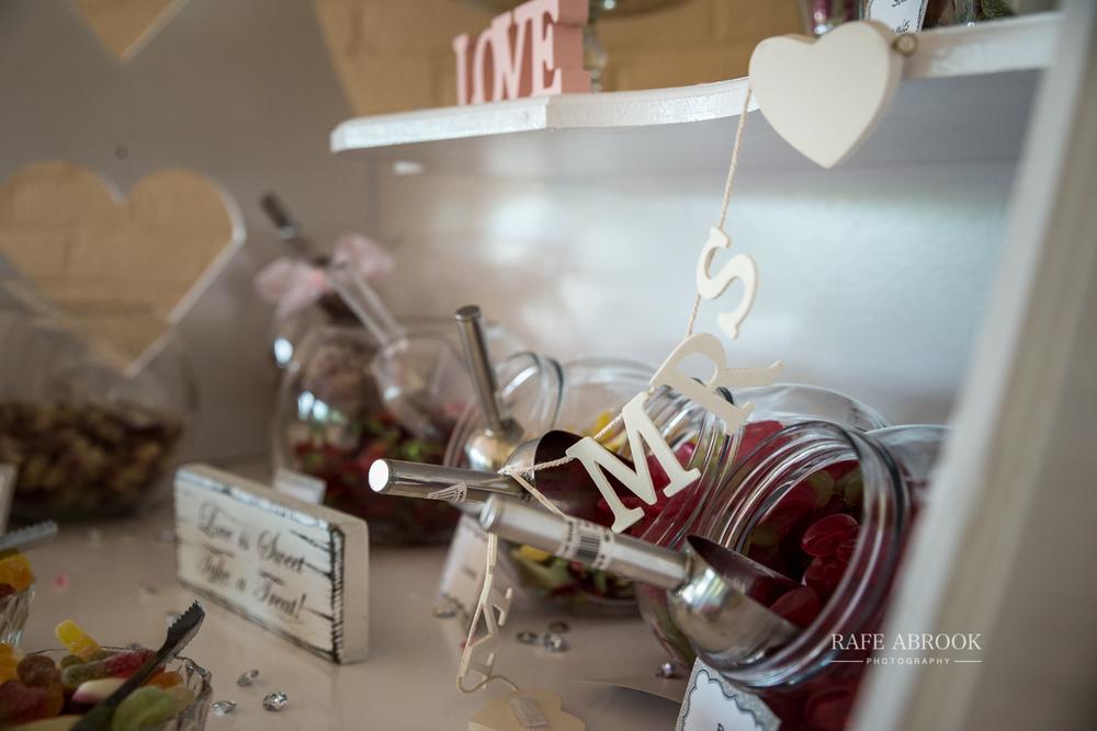 lilley village hall wedding hitchin hertfordshire photographer-1189.jpg
