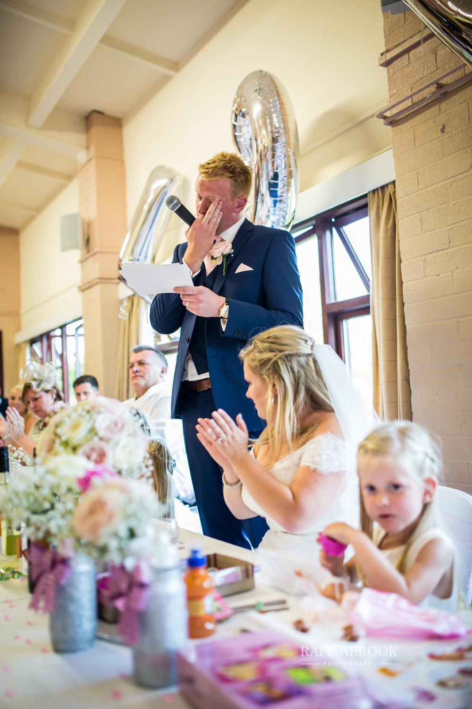 lilley village hall wedding hitchin hertfordshire photographer-1285.jpg