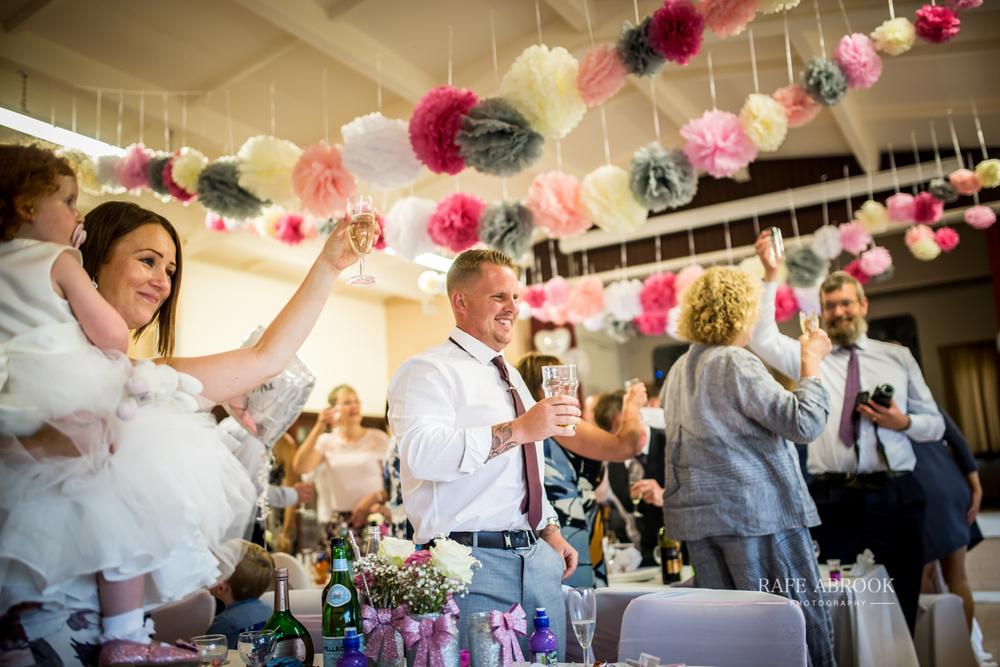 lilley village hall wedding hitchin hertfordshire photographer-1287.jpg