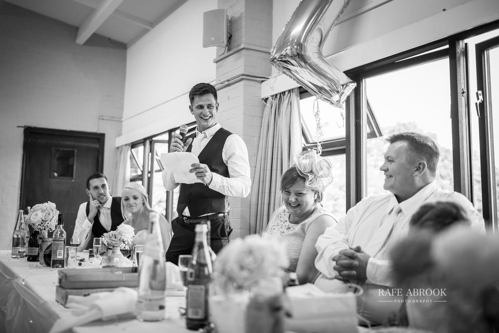 lilley village hall wedding hitchin hertfordshire photographer-1299.jpg