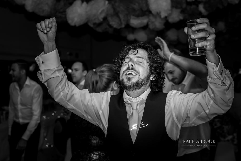 lilley village hall wedding hitchin hertfordshire photographer-1449.jpg