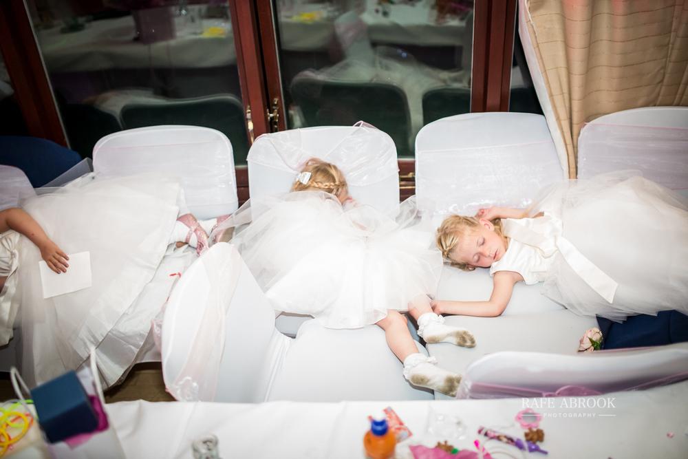 lilley village hall wedding hitchin hertfordshire photographer-1453.jpg