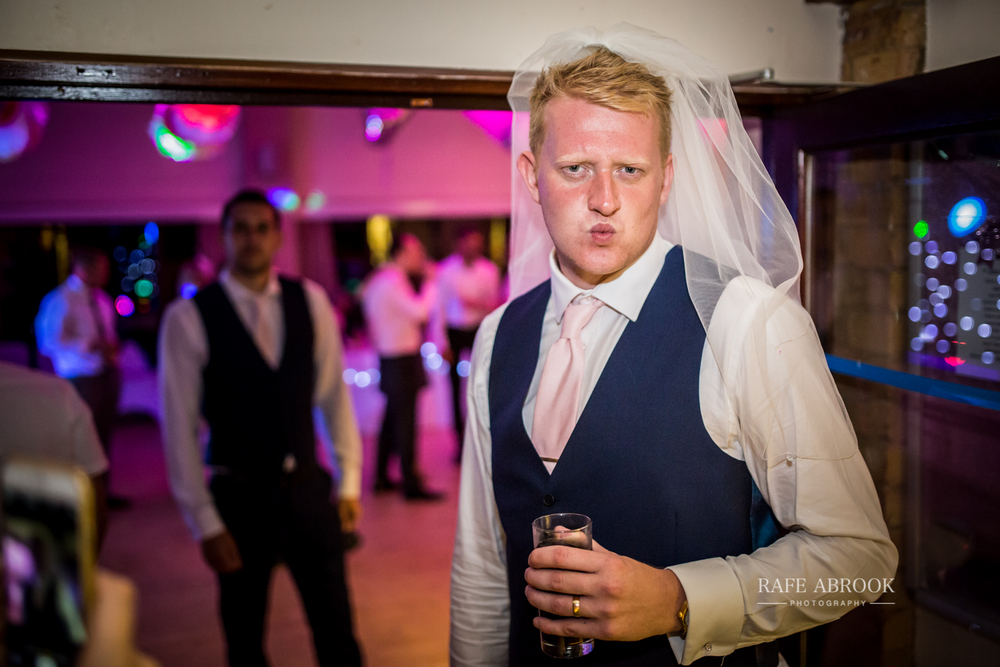 lilley village hall wedding hitchin hertfordshire photographer-1463.jpg