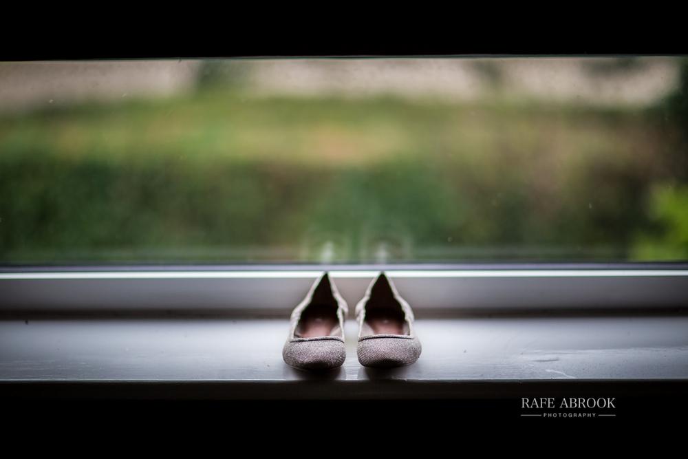 old palace hatfield house wedding hertfordshire wedding photographer-1007.jpg