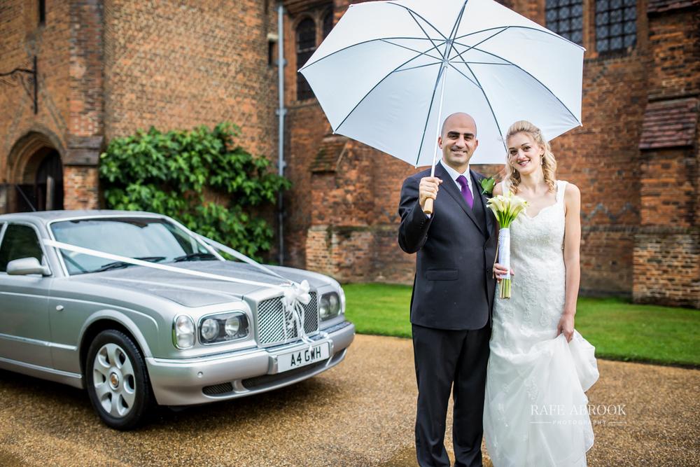 old palace hatfield house wedding hertfordshire wedding photographer-1187.jpg