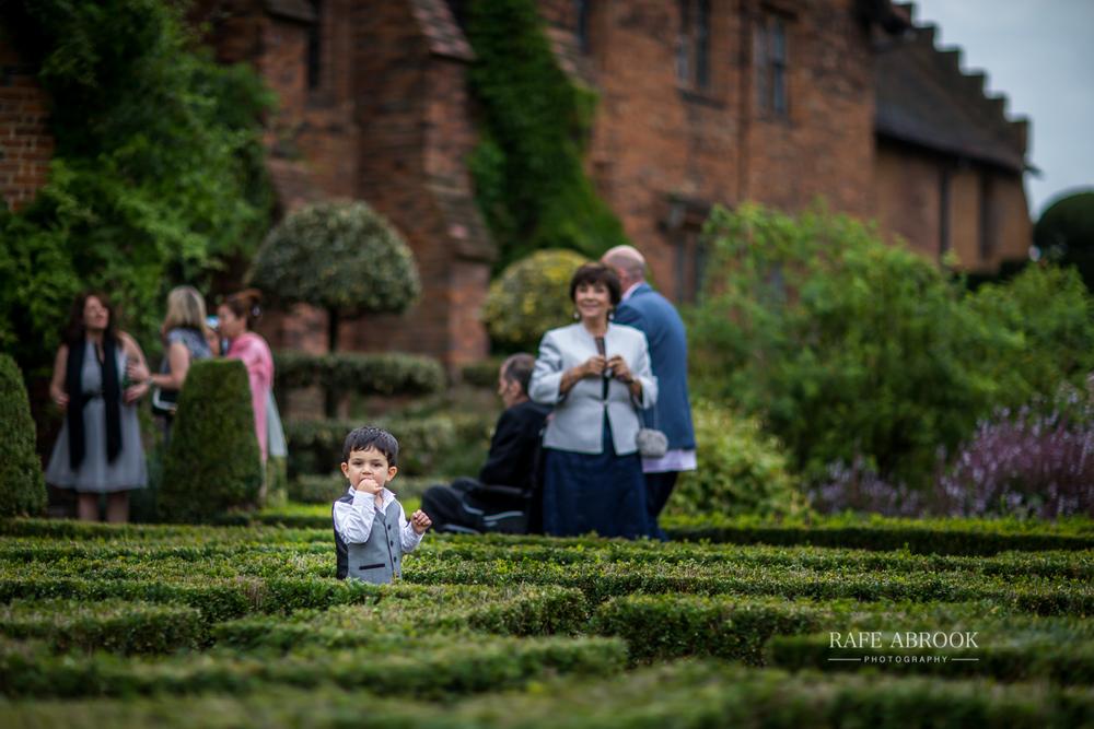 old palace hatfield house wedding hertfordshire wedding photographer-1268.jpg
