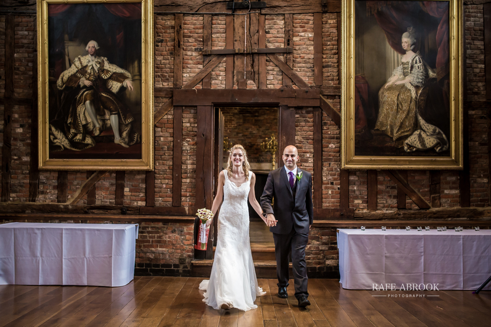 old palace hatfield house wedding hertfordshire wedding photographer-1280.jpg