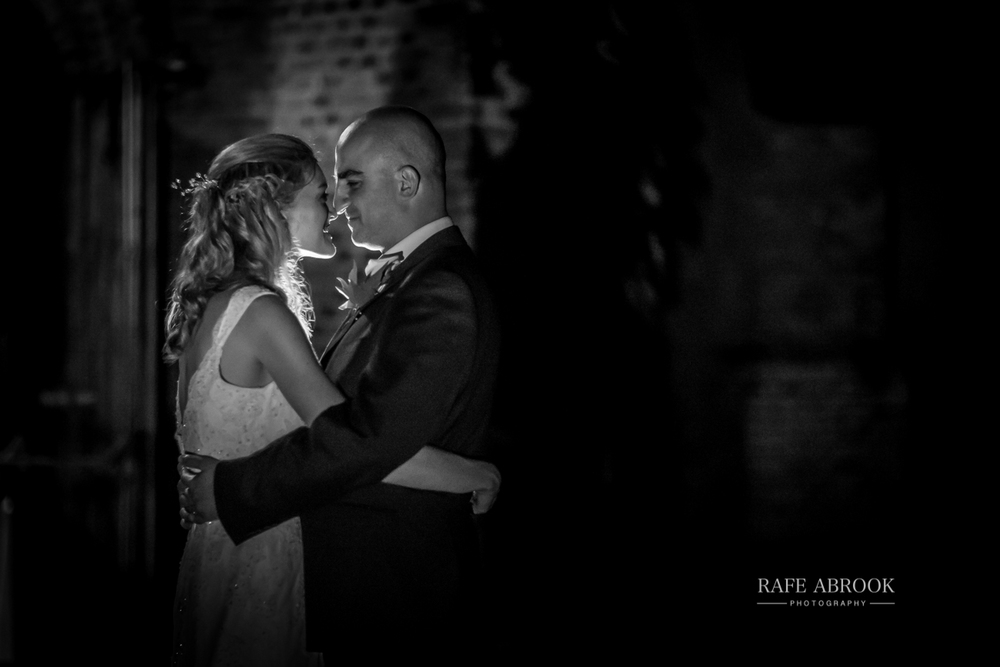 old palace hatfield house wedding hertfordshire wedding photographer-1432.jpg