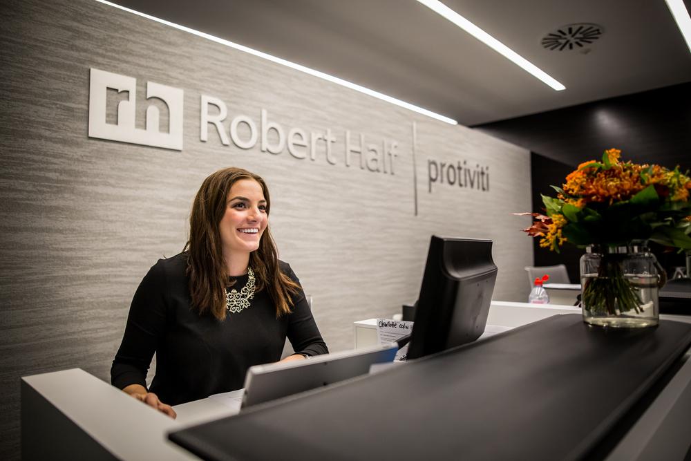 robert half international london city shard office opening-1041.jpg