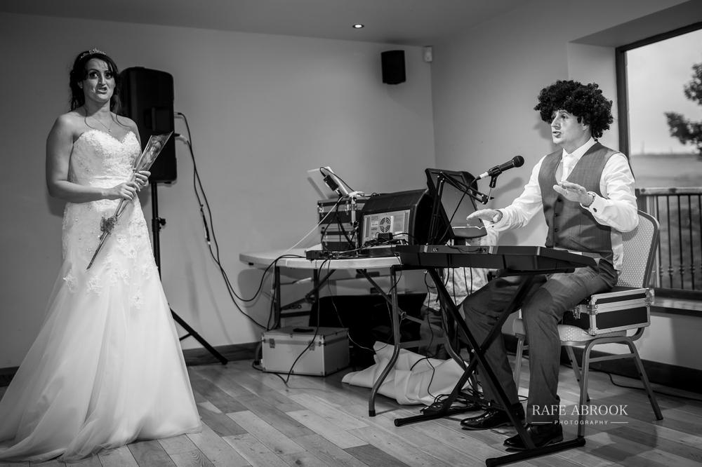 fishermans retreat ramsbottom lancashire bury hertfordshire wedding photographer-1459.jpg
