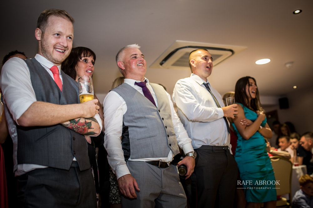 fishermans retreat ramsbottom lancashire bury hertfordshire wedding photographer-1463.jpg