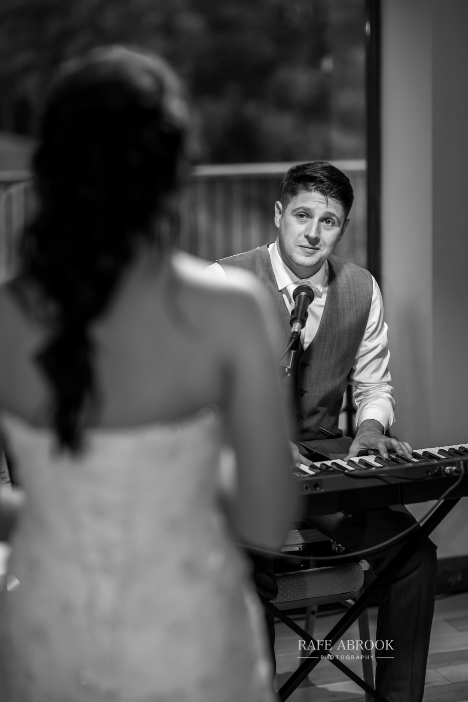 fishermans retreat ramsbottom lancashire bury hertfordshire wedding photographer-1465.jpg