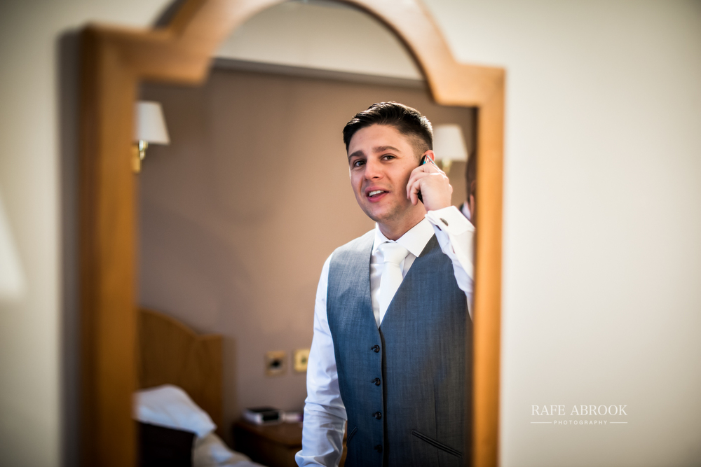 fishermans retreat ramsbottom lancashire bury hertfordshire wedding photographer-1001.jpg
