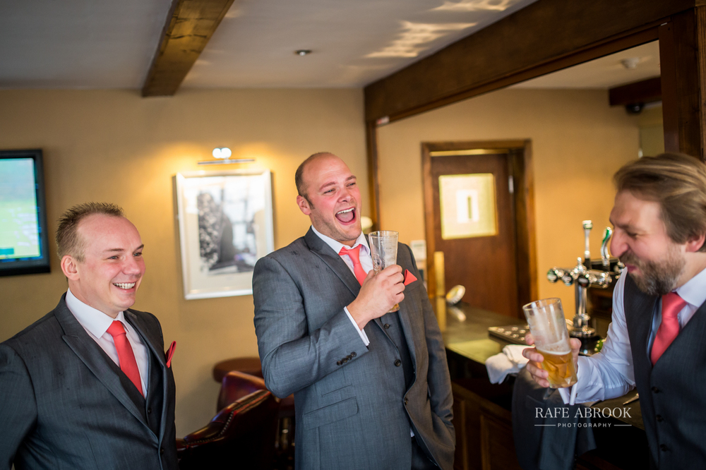 fishermans retreat ramsbottom lancashire bury hertfordshire wedding photographer-1057.jpg
