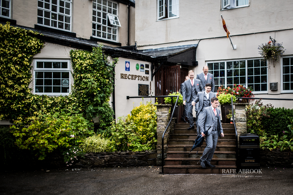 fishermans retreat ramsbottom lancashire bury hertfordshire wedding photographer-1060.jpg