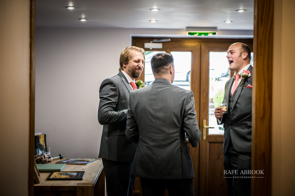 fishermans retreat ramsbottom lancashire bury hertfordshire wedding photographer-1091.jpg