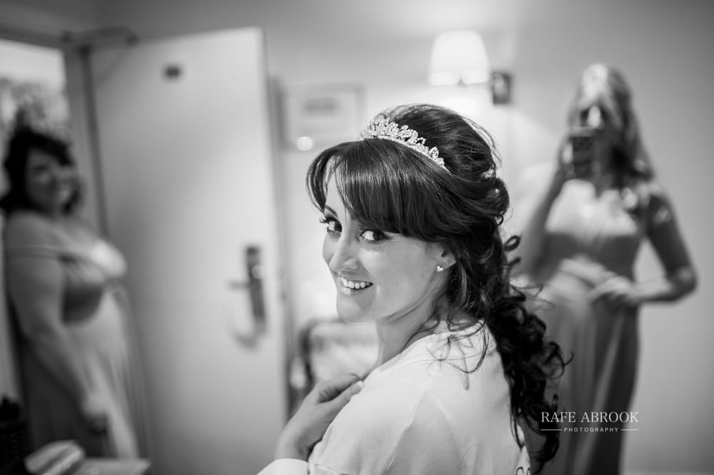 fishermans retreat ramsbottom lancashire bury hertfordshire wedding photographer-1099.jpg