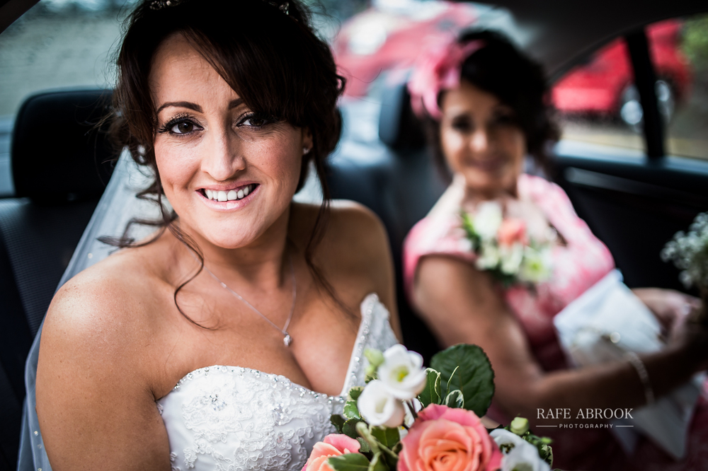 fishermans retreat ramsbottom lancashire bury hertfordshire wedding photographer-1119.jpg