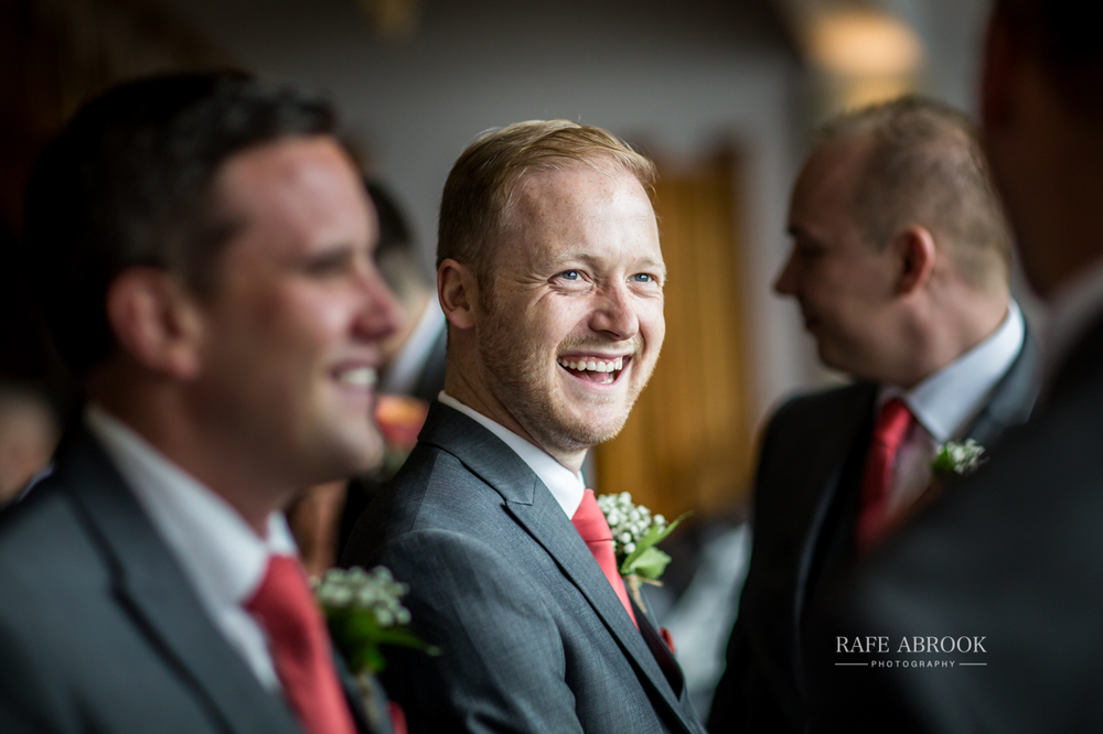 fishermans retreat ramsbottom lancashire bury hertfordshire wedding photographer-1130.jpg