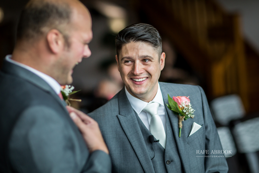 fishermans retreat ramsbottom lancashire bury hertfordshire wedding photographer-1132.jpg