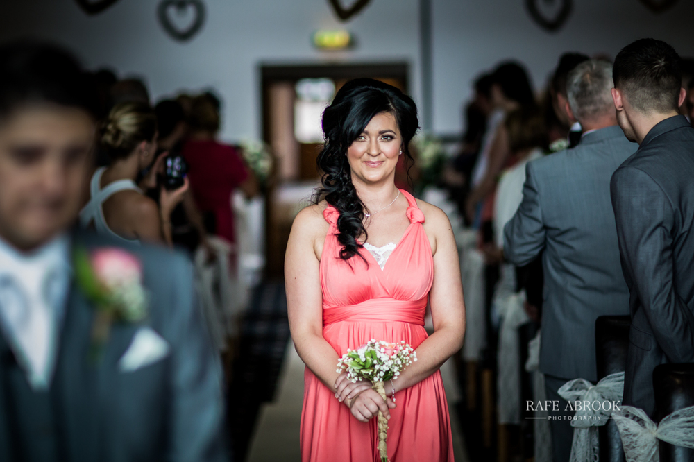 fishermans retreat ramsbottom lancashire bury hertfordshire wedding photographer-1146.jpg