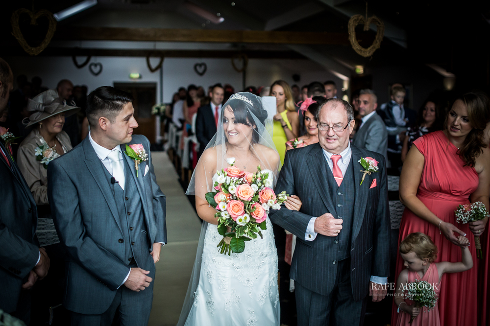 fishermans retreat ramsbottom lancashire bury hertfordshire wedding photographer-1156.jpg