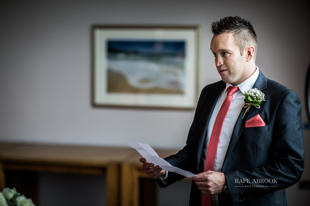 fishermans retreat ramsbottom lancashire bury hertfordshire wedding photographer-1191.jpg