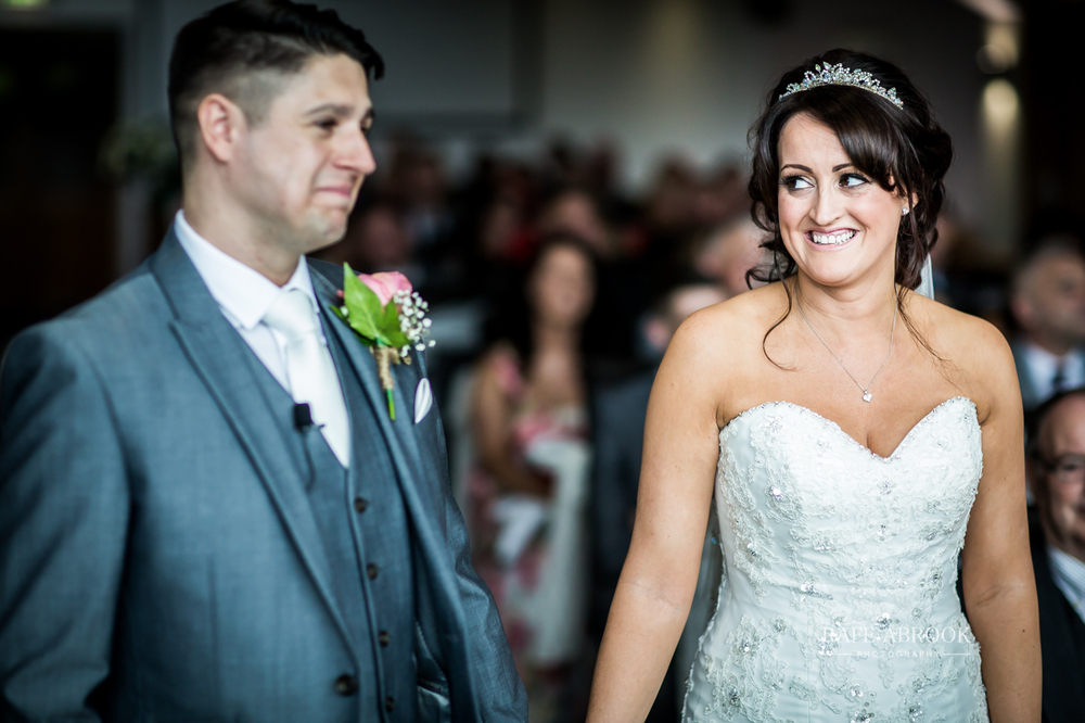 fishermans retreat ramsbottom lancashire bury hertfordshire wedding photographer-1192.jpg
