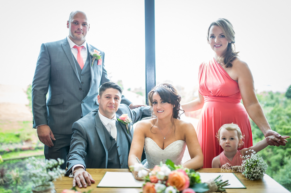 fishermans retreat ramsbottom lancashire bury hertfordshire wedding photographer-1213.jpg