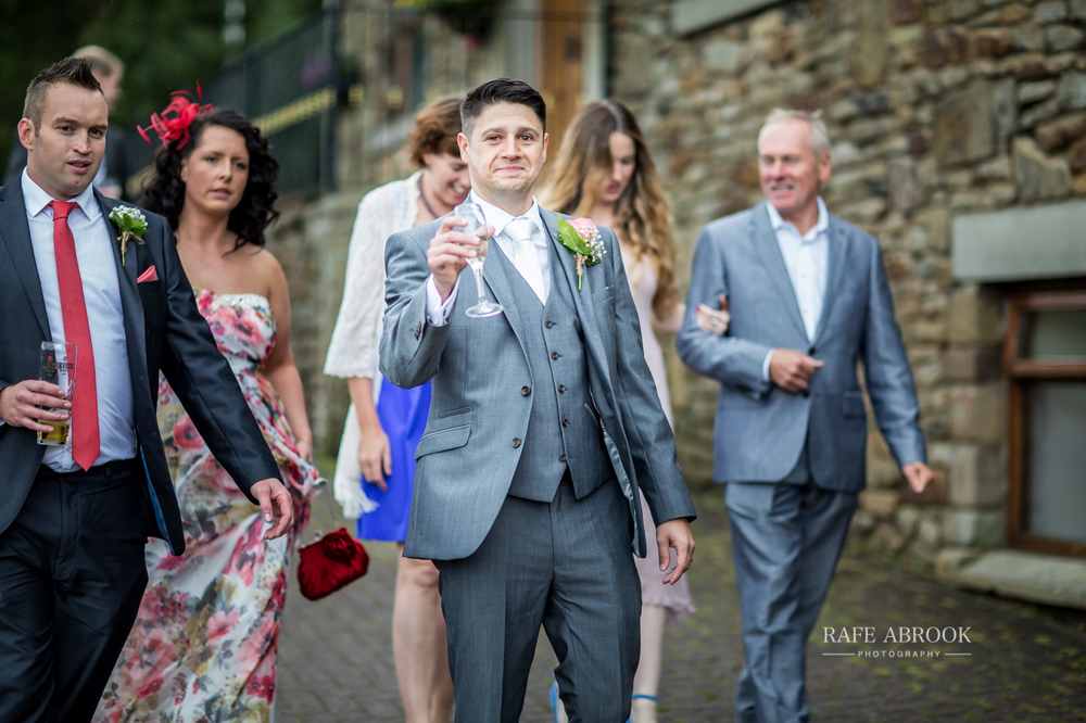 fishermans retreat ramsbottom lancashire bury hertfordshire wedding photographer-1264.jpg