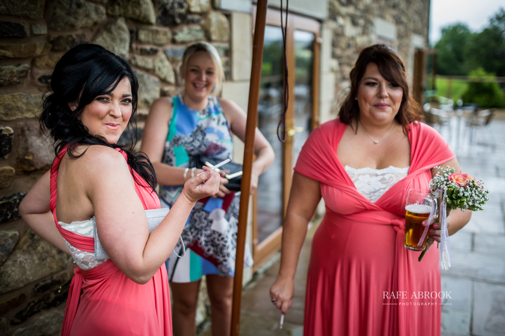 fishermans retreat ramsbottom lancashire bury hertfordshire wedding photographer-1268.jpg