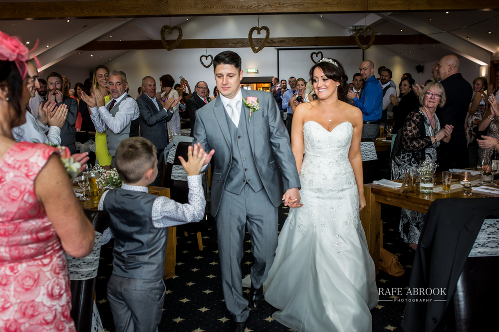 fishermans retreat ramsbottom lancashire bury hertfordshire wedding photographer-1284.jpg