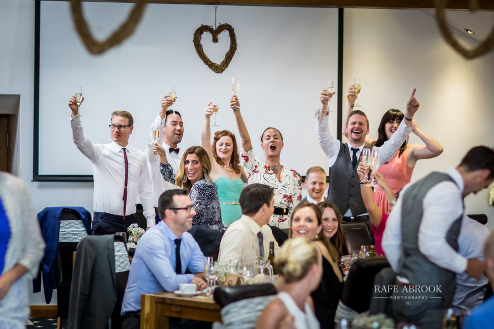 fishermans retreat ramsbottom lancashire bury hertfordshire wedding photographer-1288.jpg