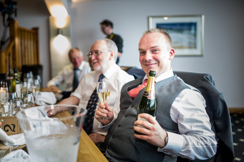 fishermans retreat ramsbottom lancashire bury hertfordshire wedding photographer-1299.jpg