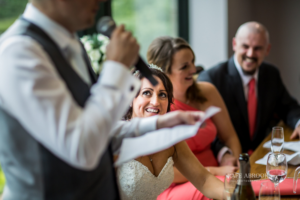 fishermans retreat ramsbottom lancashire bury hertfordshire wedding photographer-1337.jpg