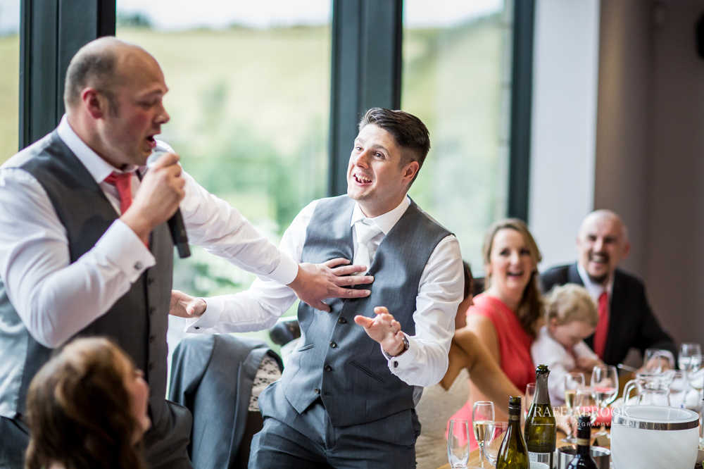 fishermans retreat ramsbottom lancashire bury hertfordshire wedding photographer-1351.jpg