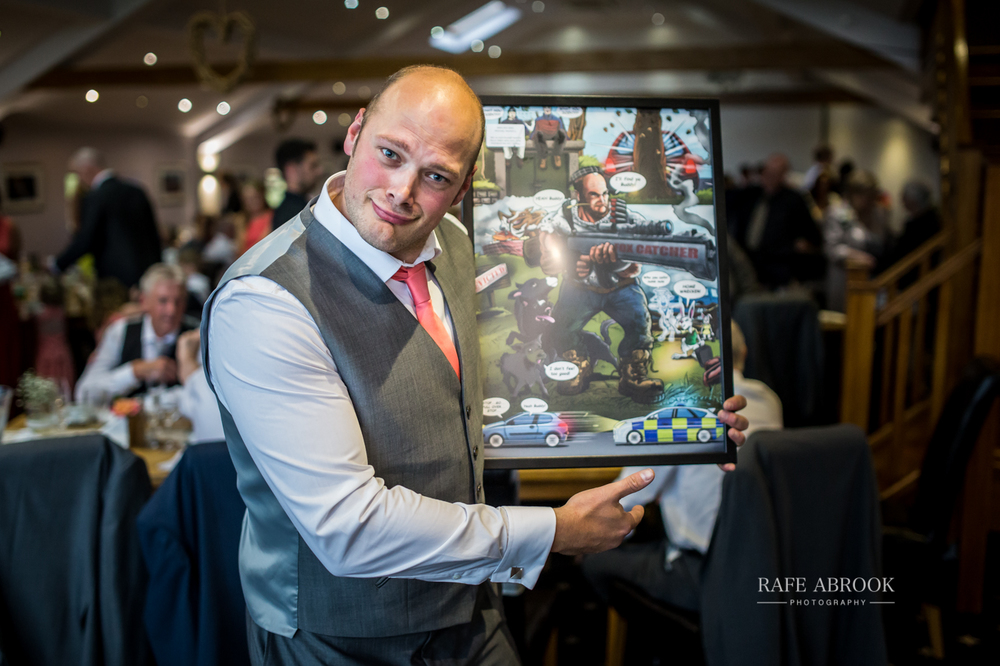 fishermans retreat ramsbottom lancashire bury hertfordshire wedding photographer-1384.jpg