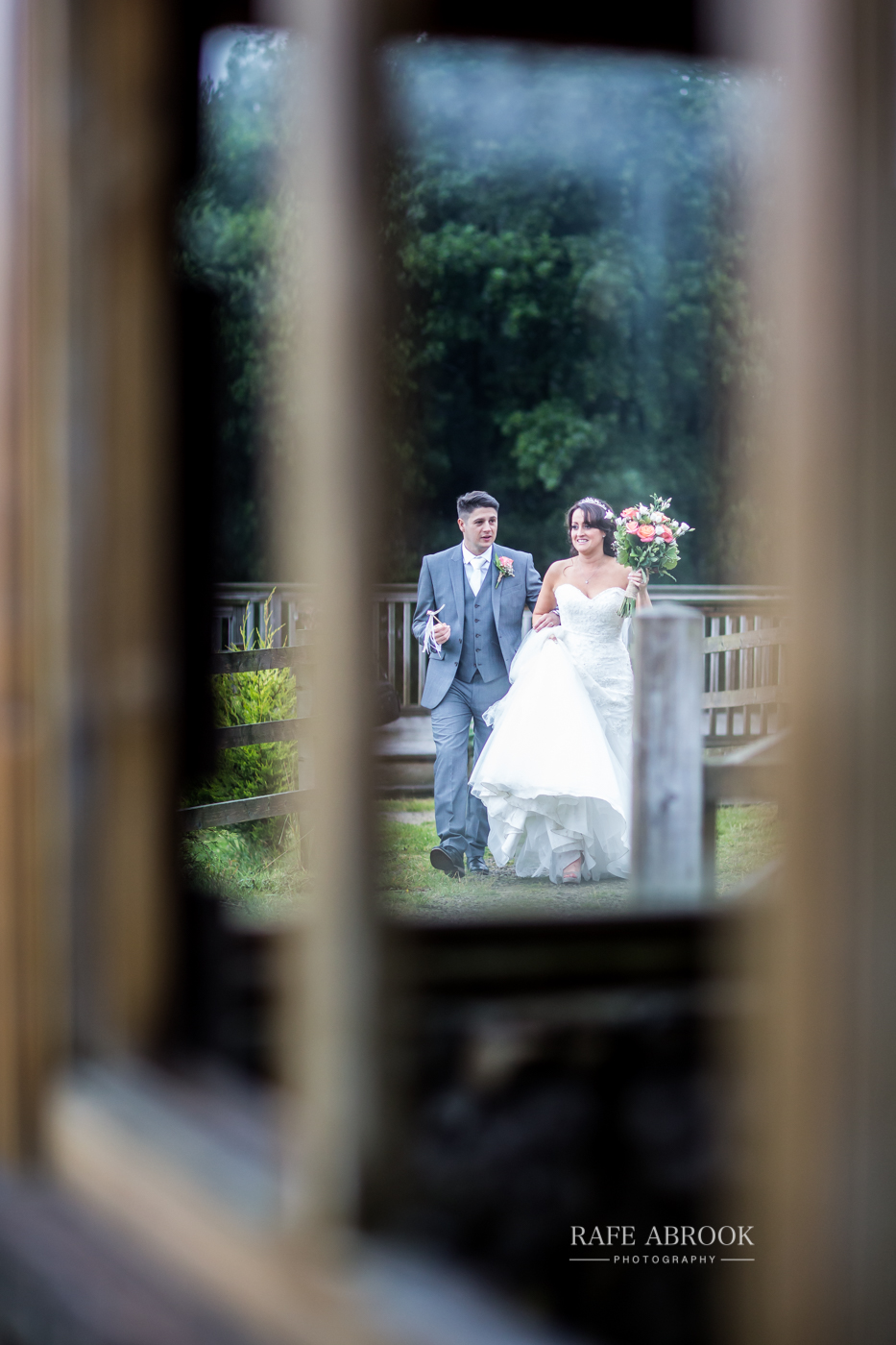 fishermans retreat ramsbottom lancashire bury hertfordshire wedding photographer-1395.jpg