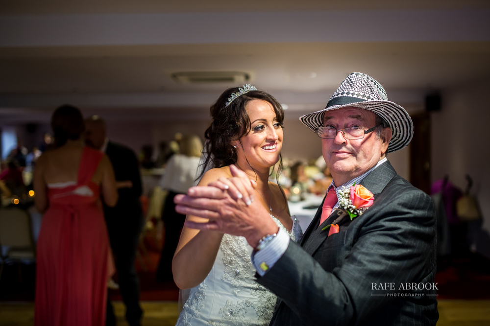 fishermans retreat ramsbottom lancashire bury hertfordshire wedding photographer-1406.jpg