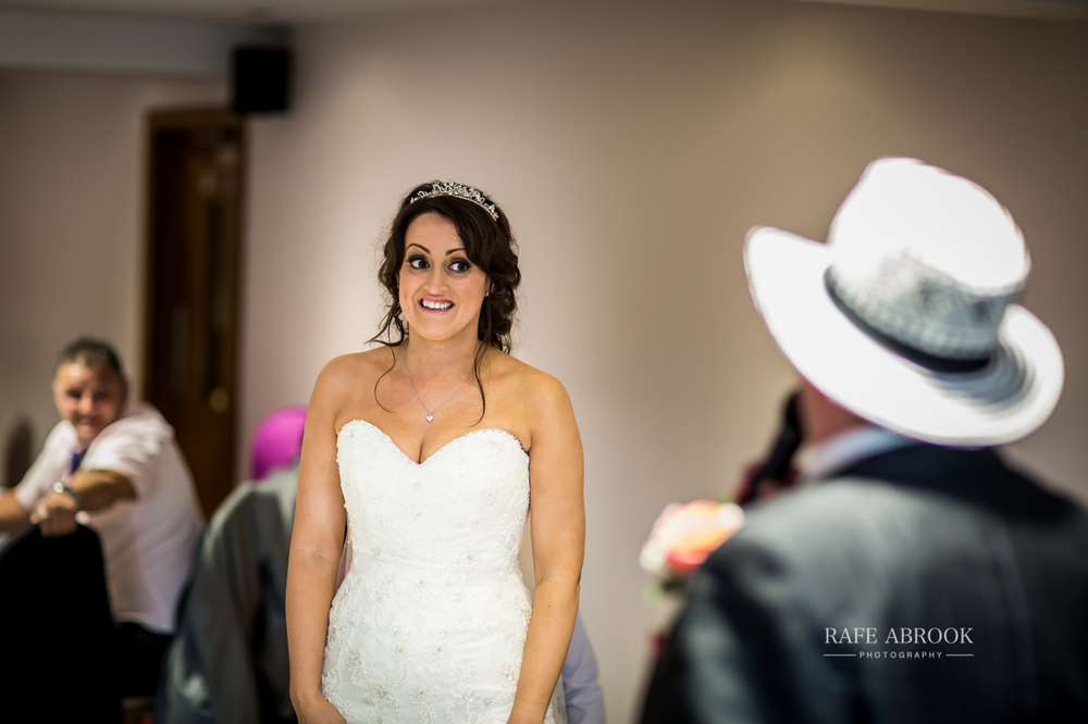 fishermans retreat ramsbottom lancashire bury hertfordshire wedding photographer-1409.jpg