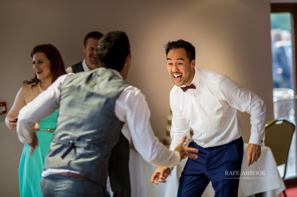 fishermans retreat ramsbottom lancashire bury hertfordshire wedding photographer-1415.jpg