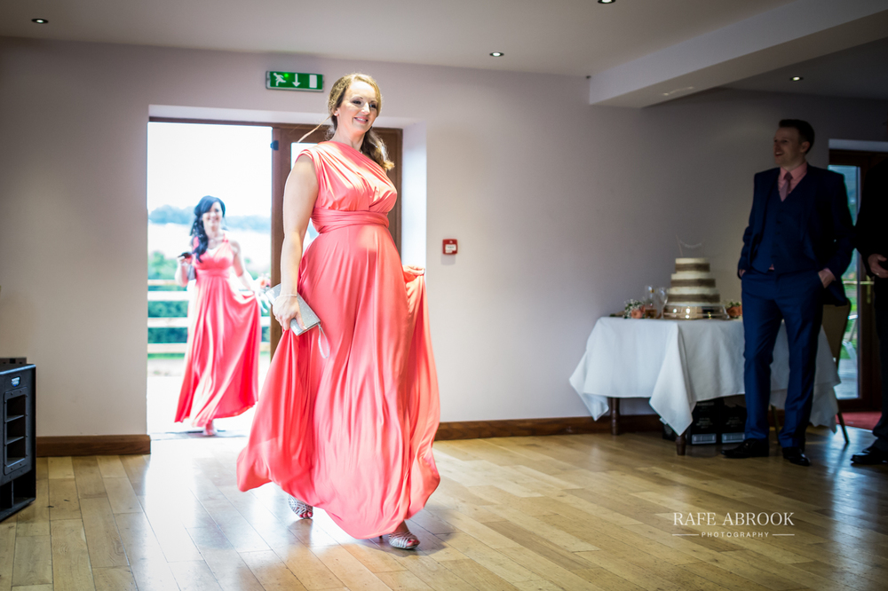 fishermans retreat ramsbottom lancashire bury hertfordshire wedding photographer-1429.jpg