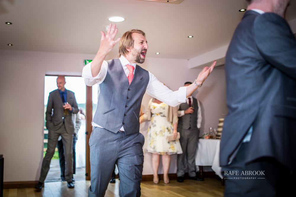 fishermans retreat ramsbottom lancashire bury hertfordshire wedding photographer-1433.jpg