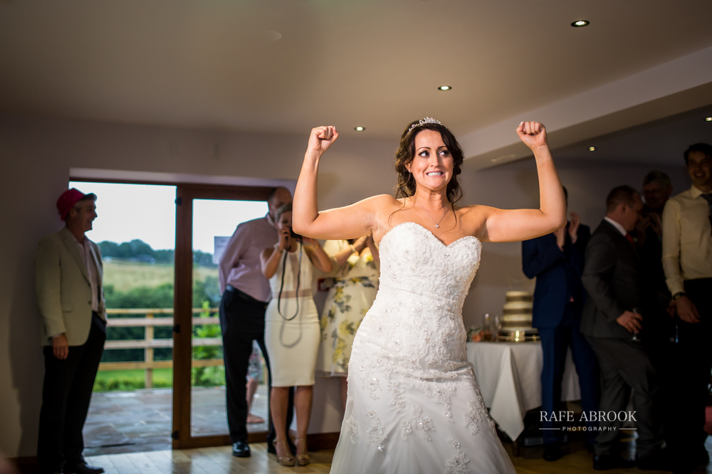 fishermans retreat ramsbottom lancashire bury hertfordshire wedding photographer-1434.jpg