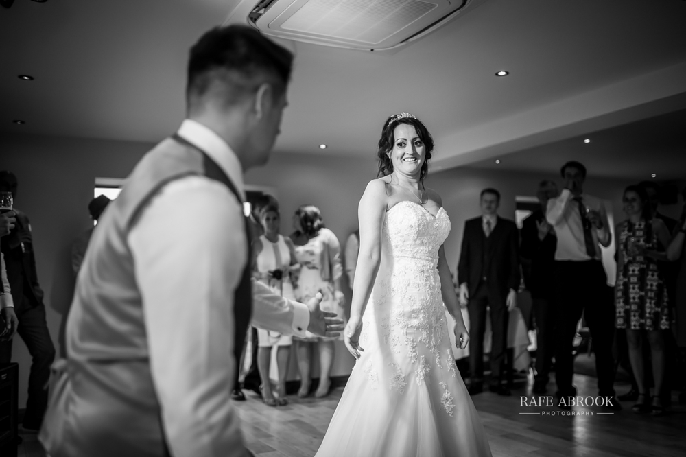 fishermans retreat ramsbottom lancashire bury hertfordshire wedding photographer-1435.jpg