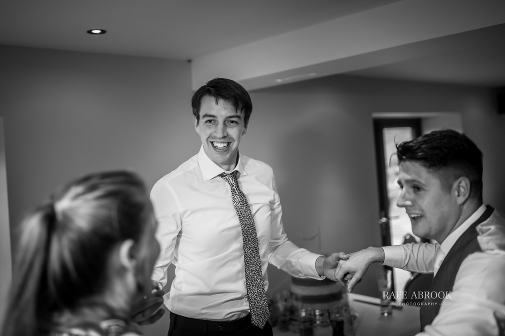 fishermans retreat ramsbottom lancashire bury hertfordshire wedding photographer-1447.jpg