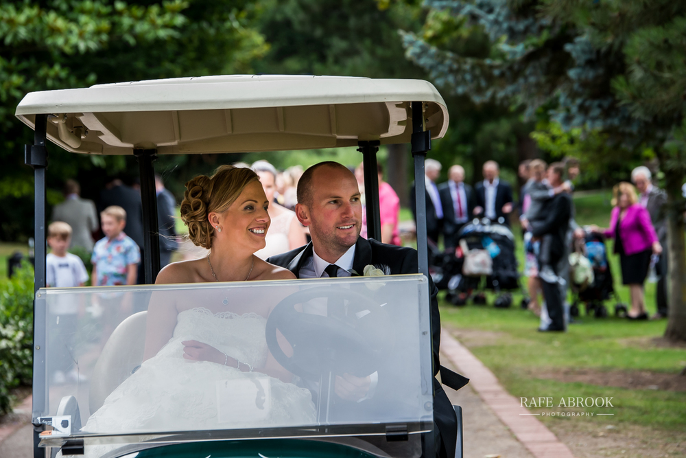 essendon country club wedding hertford hertfordshire wedding photographer-1241.jpg